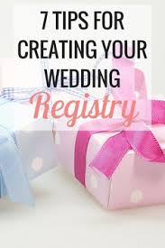 Alternative Wedding Gift Registry Ideas 11 Alternatives To The Traditional Wedding Gift Registry Irish