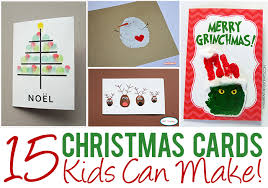 Easy Christmas Crafts For Toddlers To Make - top 20 diy keepsake ornament kid crafts
