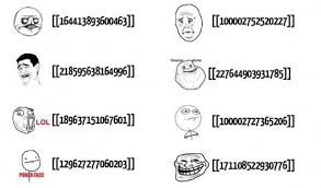 Memes Facebook Chat - meme emoticon on facebook chat image memes at relatably com
