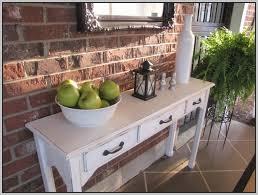 outdoor patio buffet table patios home design ideas 4v3nmoapkx