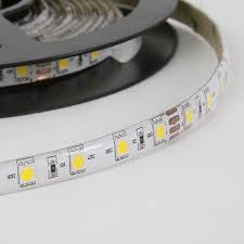 led daylight strip light kitchen cabinet lighting from easy lighting