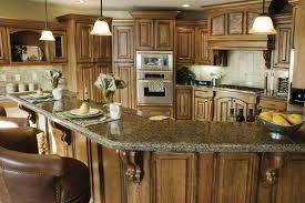 custom home design tips fairmont custom homes design tips for the hardest working room in