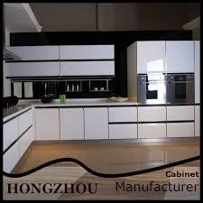 indian modern kitchen images ad id 547919981modular kitchen price