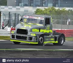 gulf racing truck sisu stock photos u0026 sisu stock images alamy