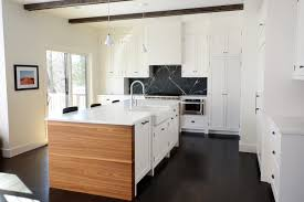 custom kitchen cabinets nyc hudson cabinetry design