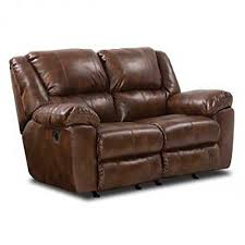 Lay Z Boy Sofa Furniture Rocking Reclining Loveseat La Z Boy Reclining Sofa