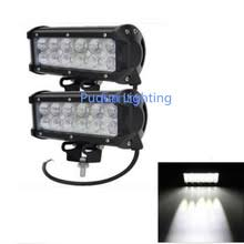 marine led deck light online shopping the world largest marine led