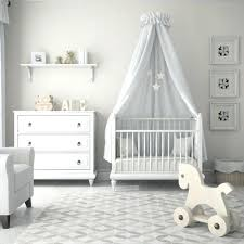 nursery decorating ideas neutral back to gender neutral baby room