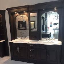 Bathroom Vanity Vaughan by Vanico Victorian Traditional Bath Vanity U2013 Canaroma Bath U0026 Tile