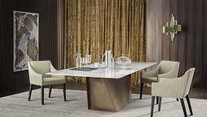 dining tables designs in nepal ercole dining table buy online at luxdeco