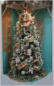 themed christmas tree themed christmas tree decorations 10 ts1 us