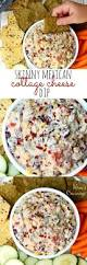 How Much Fiber In Cottage Cheese by Best 25 Cottage Cheese Recipes Ideas On Pinterest Cottage