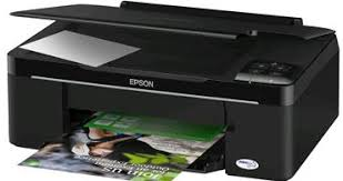 free download resetter epson c90 stylus free download driver printer epson stylus tx121x loadriver pinterest