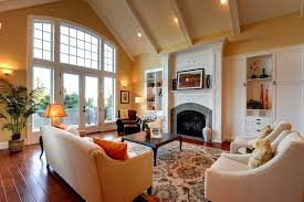 Synergy Interior Design Synergy Staging Home Staging Portland Oregon