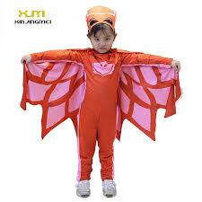 online get cheap kids halloween costume sale aliexpress com