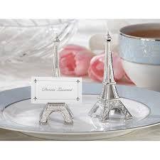 Birthday Card Holder Cheap Eiffel Tower Birthday Card Find Eiffel Tower Birthday Card
