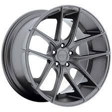 lexus wheels on mustang niche mustang targa wheel 19