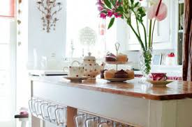 cute kitchen ideas 29 cute country kitchens country kitchen paint colors pictures