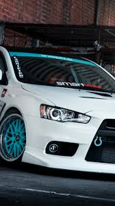 mitsubishi lancer evo 6 download wallpaper 750x1334 mitsubishi lancer evo x tune iphone