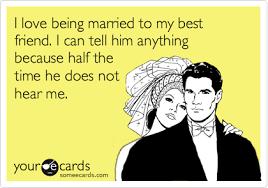 I Love My Husband Meme - i love my husband meme google search memes pinterest husband