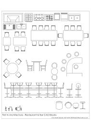 furniture creative cad furniture blocks home design furniture