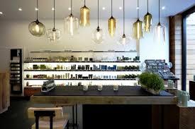 Contemporary Mini Pendant Lighting Kitchen with Contemporary Mini Pendant Lighting Kitchen U2014 Biblio Homes Cool