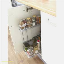 amenagement interieur meuble de cuisine amenagement interieur meuble de cuisine amenagement