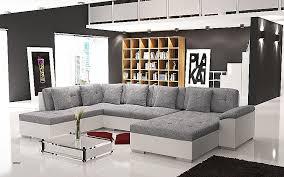 canapé d angle en u canape d angle 8 10 places luxury salon de jardin siena marron en