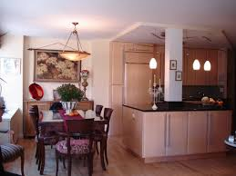 Home Design Stores In New York by 100 Home Design In Nyc House Design S Front View Of