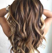 the latest hair colour techniques types of hair colour 9 colouring techniques you need to know