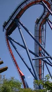 713 best amusement park rides images on pinterest amusement park