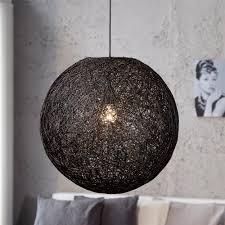Wohnzimmerlampe Modern Wohnzimmerlampe Modern Bestcoffi Com