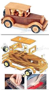 Wooden Toys Plans Free Pdf by Wooden Toy Boats That Float The Objects Nine Components Adding A