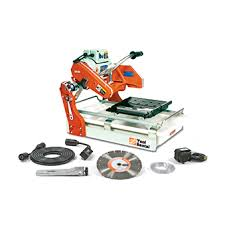 Home Depot Table Saw Rental Paver Saw Rental The Home Depot