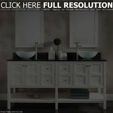 modern bathroom sinks and vanities modern design ideas