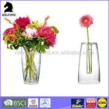 Cheap Clear Vases For Centerpieces by Plastic Cylinder Vases Plastic Cylinder Vases Suppliers And