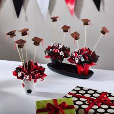 graduation table centerpieces ideas playful graduation table decorations on the best graduation table