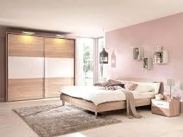 kleines schlafzimmer gestalten wohndesign 2017 unglaublich attraktive dekoration kleines