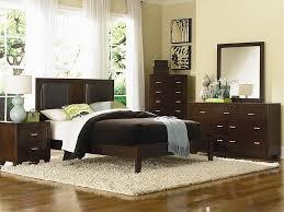 Mirrored Bedroom Set Furniture Bedroom Sets Amazing Nice Bedroom Sets Mirror Bedroom Sets