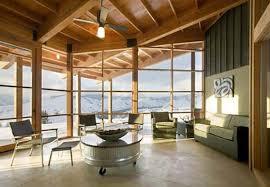 mountain home decor ideas mountain home decorating ideas home planning ideas 2018