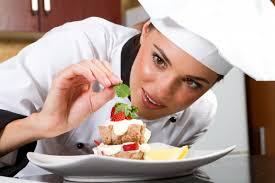 poste de chef de cuisine l importance d une veste en cuisine pour la sécurité