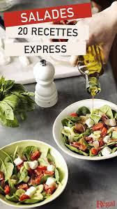 cuisiner sainement un dossier parfait pour ceux qui manquent souvent de temps mais qui