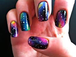 best nail art design nail designs we u0027ve gathered some of