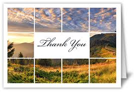 the best thank you quotes and sayings for 2017 shutterfly