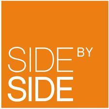 design produkte side by side design produkte regioware de