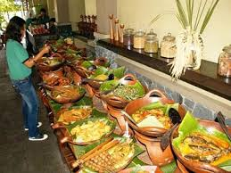 resep makanan romantis untuk pacar 30 restoran tempat makan di solo yang enak bagus romantis