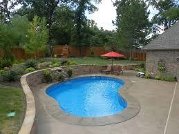 best 25 kidney shaped pool ideas on pinterest small pool design