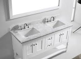 52 bathroom vanity cabinet in houston u2013 deebonk