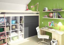 rangement chambre garcon meuble de rangement chambre garcon maison design bahbe com