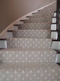 416 best stair runners images on pinterest stair runners stairs